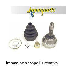 Set Joints Arbre pour Hyundai Accent II ( LC ( ( Allumage
