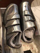 Women's Riata MTB shoe
