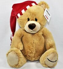NEW Gund 2017 Annual Amazon Teddy Bear Plush LIMITED EDITION