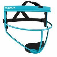Rip-It Original Defense Pro Softball Fielder's Mask Adult