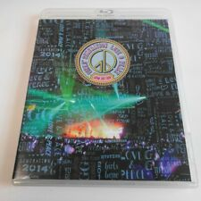 GIRLS' GENERATION LOVE&PEACE Japan 3rd Tour Blu-Ray SNSD