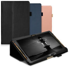 Funda de cuero sintético para Acer Iconia One 10 B3-A40