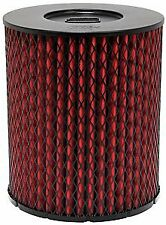 K&N 38-2012S Standard-Flow Heavy-Duty Air Filter