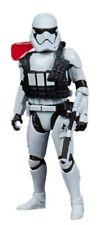 Stormtrooper Officer Celebrate SAGA First Order Figure Collection Star War LOOSE