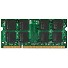 NEW! 8GB DDR3 1600 MHz PC3-12800 SODIMM 1.5v 204 pin Laptop Memory RAM DDR3