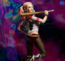 MEZCO ONE:12 Collective Suicide Squad Harley Quinn IN STOCK