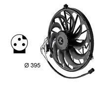 ELECTROVENTILADOR BMW SERIE 7 E32 - OE: 64541374001 / 64541382775 - NUEVO!!!