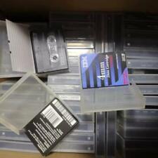 IBM DAT72 18P7912 36GB/72GB
