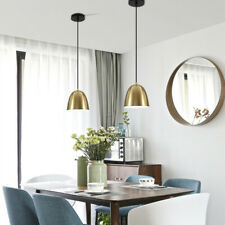 Modern Pendant Light Bedroom Ceiling Lamp Kitchen Lights Bar Chandelier Lighting