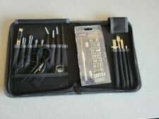 Tool Kit for Cell Phones, iPhones, Smart Phones, Tablets, Laptops, Computers