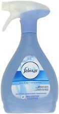 Febreze Fabric Refresher Linen & Sky (800ml)