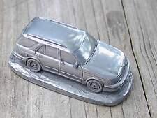 Saab 9.5 Kombi von 1999  von Prideindetails 1:87
