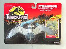 Vintage JP Jurassic Park Pteranodon Dinosaur Toy by Kenner 1993 MOC SEALED
