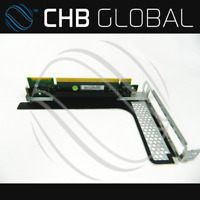IBM 43V7066 43V6936 FH PCI Riser Card Bracket X3550 M2