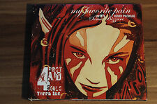 First Aid 4 Souls-Terra Inc. - My Favourite pain with... (docd) (2008) (sbz080cd)