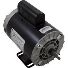 Century A.O. Smith Spa Pump 3.0HP 230V 2-SPD 56YFR: B2234