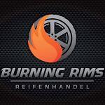 Burning Rims Reifenhandel