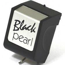 SUMIKO BLACK PEARL STILO DI RICAMBIO PER TESTINA BLACK PEARL NUOVO G.UFFICIALE