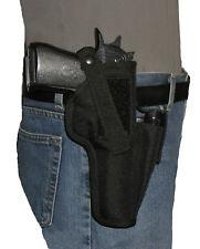 Desert Eagle Pistol Custom 6 in Tactical Belt Holster W Mag USA .44 .50 .357 44