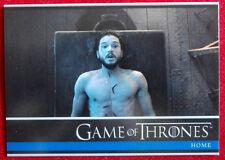 GAME OF THRONES - Season 6 - Card #06 - HOME C - Rittenhouse 2017