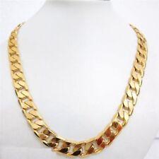 Markenlose Modeschmuck-Halsketten & -Anhänger im Choker-Stil