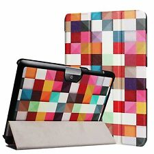 Cover für Acer Iconia Tab One 10 B3-A30 A3-A40 10.1 Zoll Schutzhülle Case Etui