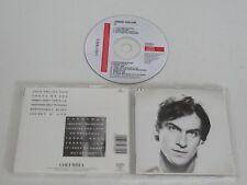 James Taylor/ JT (Columbia 474680 2) CD Álbum