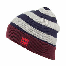 56567fd21e7 Boys  Hats