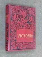 Victoria Queen and Empress