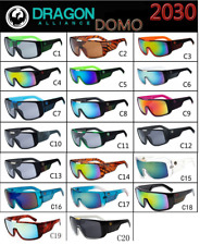 Dragon Sunglasses Outdoors Men's Ms Eyewear Sports Anti-Reflecti UV400 Brand BOX