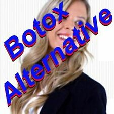 REGENERATE SERUM ADVANCED INSTANT FACE LIFT MATRIXYL 3000 45% ARGIRELINE 55% EGF
