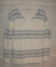 e0e69ab1b519d1 Vêtements coton mélangé pour fille de 2 à 16 ans | Achetez sur eBay