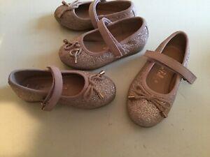 Asda Shoes in Girls' Shoes | eBay