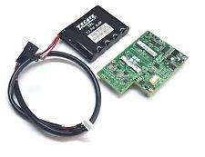 Avago LSI LSICVM01 Cachevault LSI00297 Superkondensator für Megaraid 9271 9266