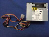 IBM AP12PC23 49P2149 49P2150 POWER SUPPLY 200Watt