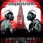 INQUISICION-METAL GENOCIDE-CD-progressiv...