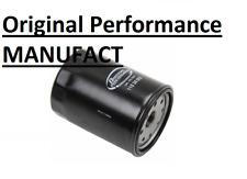 Engine Oil Filter-Original Performance Engine Oil Filter