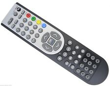 * NUOVO * Genuine RC1900 TV Remote Control Per Toshiba 19DV500, 19dv501