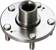 GENUINE Wheel Hub Front For 06-15 Hyundai Kia 2.0L 2.4L 2.7L 3.5L OEM 5175039603