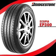 BRIDGESTONE Ecopia EP300 205/55R16 91V 205 55 16 Tyre