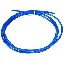 1 Meter bowden PTFE-tube/Schlauch, ID 1.9mm für 1.75mm, capricorn-Klon, blau