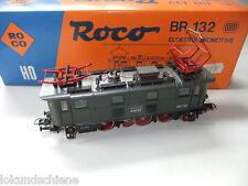 E 32 103 DB ellok. roco HO 4145 a#4906
