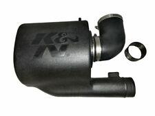 57S-9506 K&N Performance Air Intake Kit for VW/Audi/Seat/Skoda 1.2 1.4 2012-2018