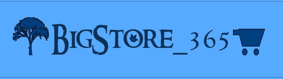 BigStore_365