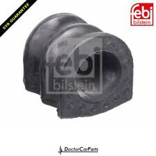 Anti Roll Bar Bush Front FOR NISSAN PATHFINDER R51 05->12 2.5 4.0