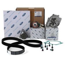 ORIGINAL Ford Zahnriemensatz + Wasserpumpe FOCUS II ST RS KUGA MONDEO S-MAX 2.5