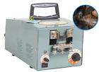 220V Debeaking Machine Chick Debeaker Cutting Equipment Poultry Beak Cutter New
