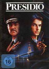 DVD - Presidio - Sean Connery, Meg Ryan & Mark Harmon