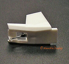 NEEDLE TURNTABLE STYLUS FITS SONY VL-45G VL45G ND-145G FOR DUAL DN-150, DN-