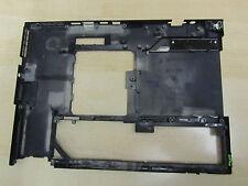 Lenovo ThinkPad T410s T400s  Base Cover assembly FRU 75Y4469 - guaranteed